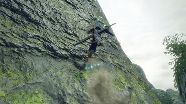 【MHRise】翔蟲も壁走りも楽しいけどこれモンハンに要る?wwwwww【モンハンライズ】